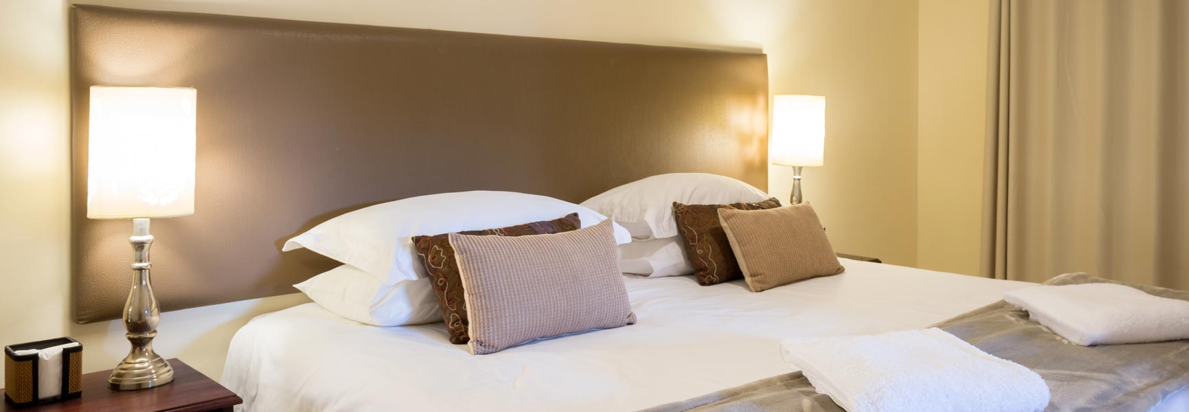 bedroom-slider1